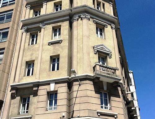 oficina_fachada