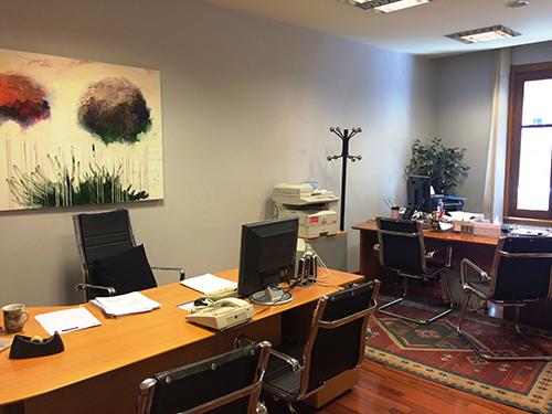 oficina_interior