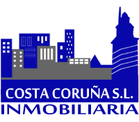 Inmobiliaria Costa Coruña